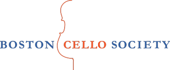 Boston Cello Society